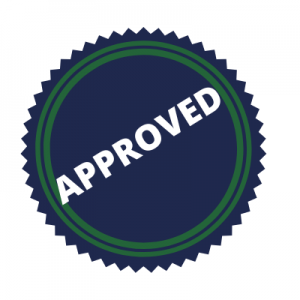LIFE INSURANCE APPROVAL