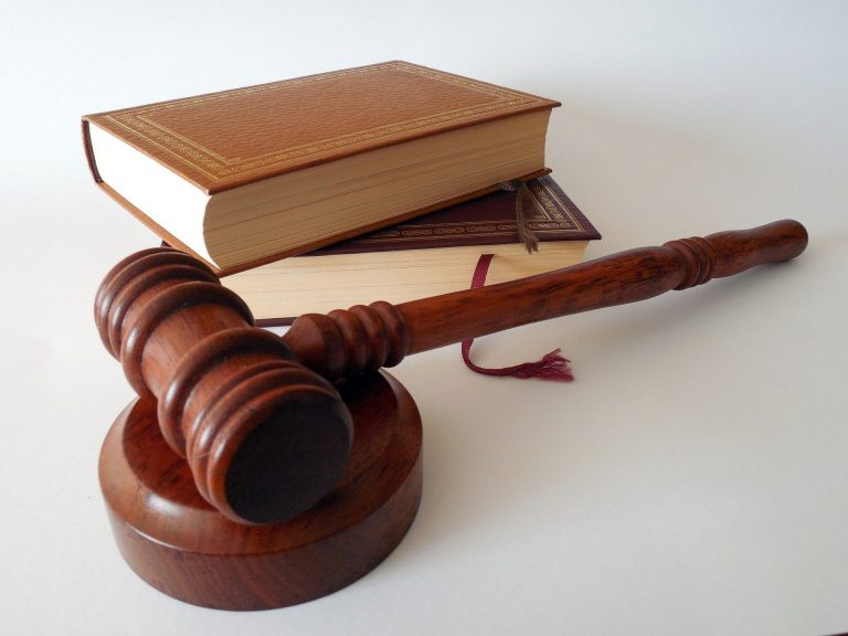 4 TYPES OF POWER OF ATTORNEY